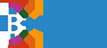 Bedrijvenkring Ermelo Logo
